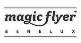 Magic Flyer Benelux