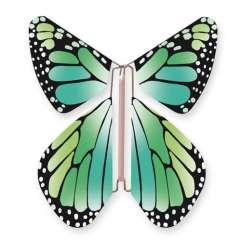 Papillon New Concept Vert