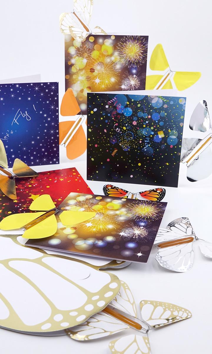 Cartes-Festives-Papillons-Magiques-2020