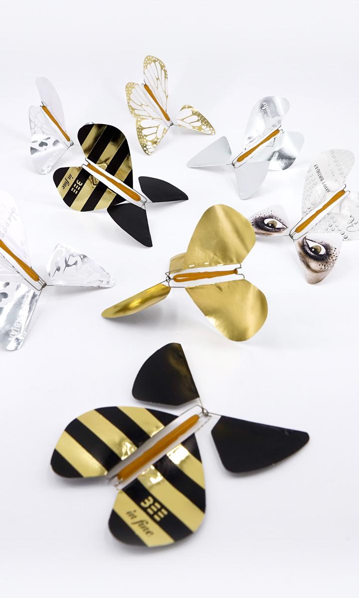 Papillons-Magiques-Luxes-Personnalisables